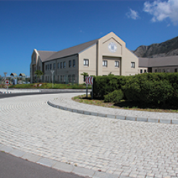Curro School Hermanus