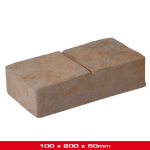 French Cobble